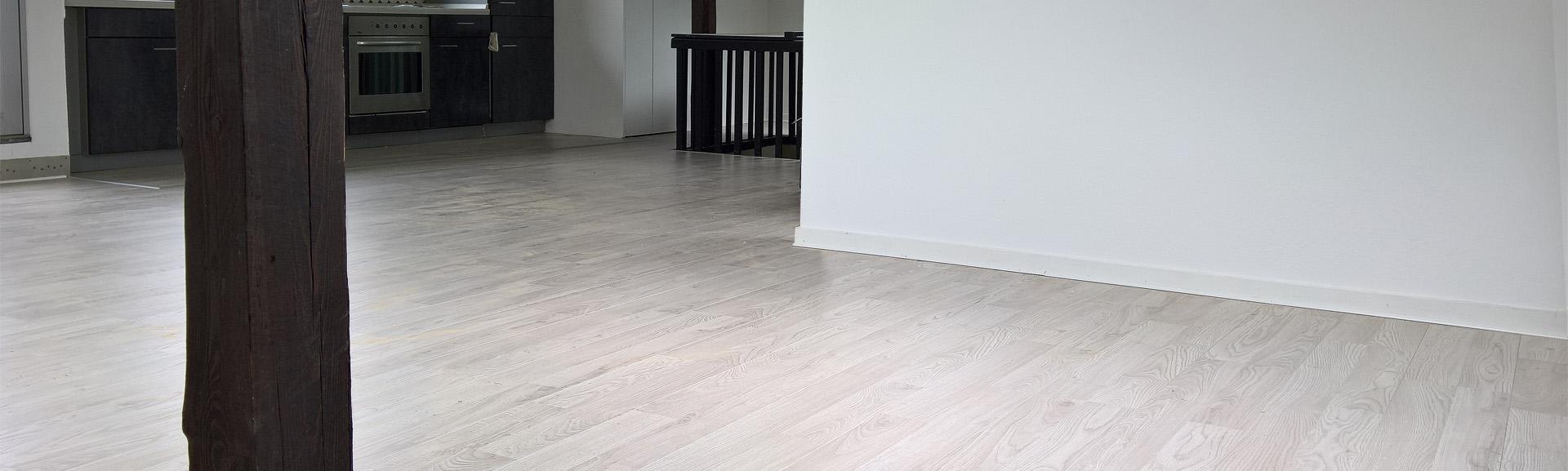 laminat in welche richtung verlegen design vinyl klick verlegung with laminat in welche. Black Bedroom Furniture Sets. Home Design Ideas