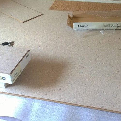 laminat bergisch gladbach. Black Bedroom Furniture Sets. Home Design Ideas